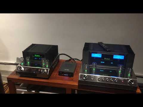 mcintosh-ma352-integrated-hybrid-tube-amp-&-sonus-faber-olympica-3-speakers