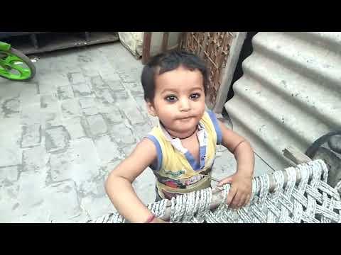 Chot Lage Tujhko To Dard Mujhe Hota Hai