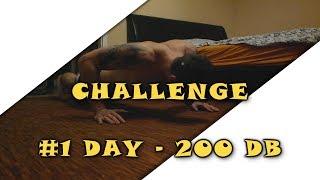 fogyás duzzadt csomópontok testzsír zsírégetés kihívás 3. nap