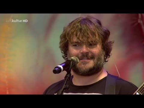 Tenacious D | Rock 'N' Heim 2013 | Full Concert [HD+50fps]