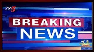 Breaking News: Andhra Pradesh Breaking News | CM Jagan