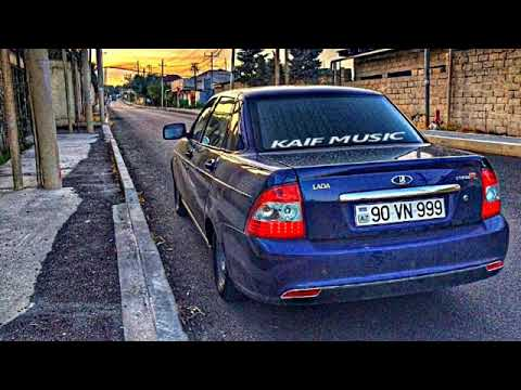 Azeri Bass Music - (SKDR Punaauia Street) Remix 20