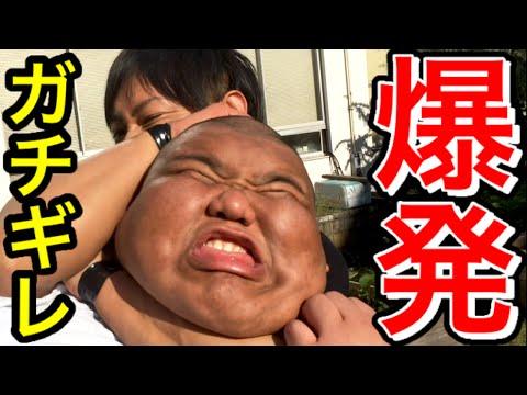 【喧嘩は弱いだろ?】プロレスラーがガチギレして大暴れ!!【完全版】渡瀬瑞基(DDT)出演!
