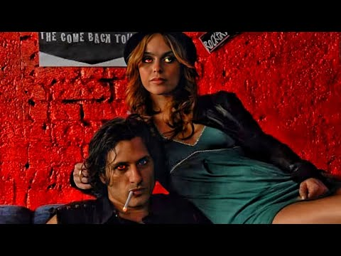 Download Groupie 2010 Movie Explained in Hindi   Groupie Movie Explanation   Movie Ending Explained in Hindi