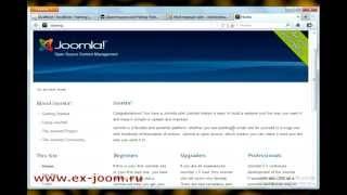 3) Видео урок локализации-русификации joomla 2.5.mp4