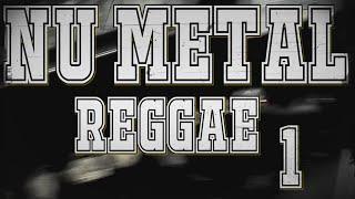 Instrumental Nu Metal/Reggae - Original song