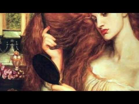 The goddess lilith youtube for Maitresse lilith
