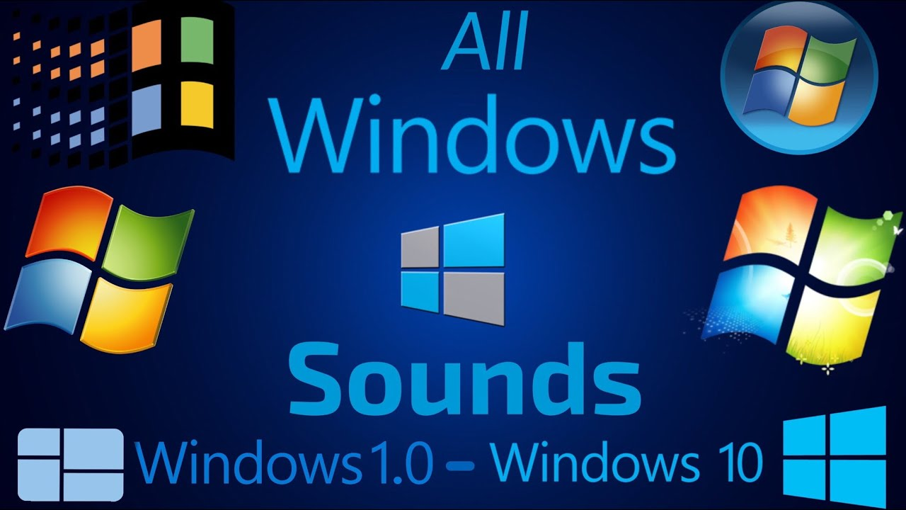 all about windows 10 pdf