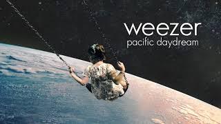 Weezer - La Mancha Screw Job