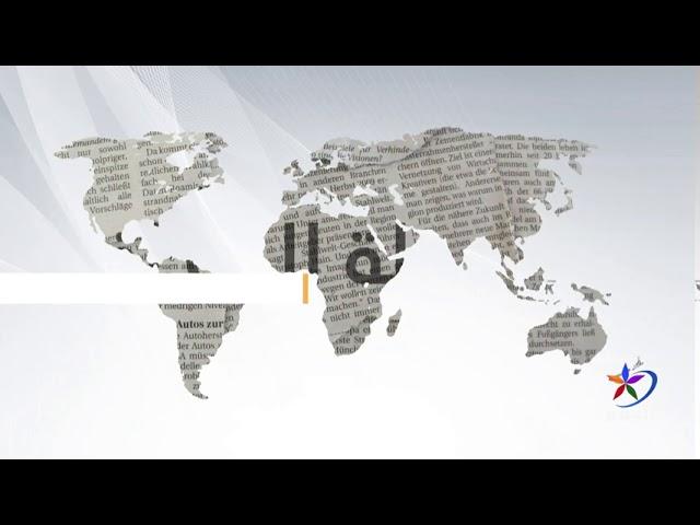 جولة بين أهم ما تداولته الصحف الصادرة من مقالات وتحليلات 5- 9- 2020