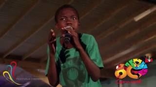 (2016 SIC Jr Calypso Eliminations 13-19) De Advisor -