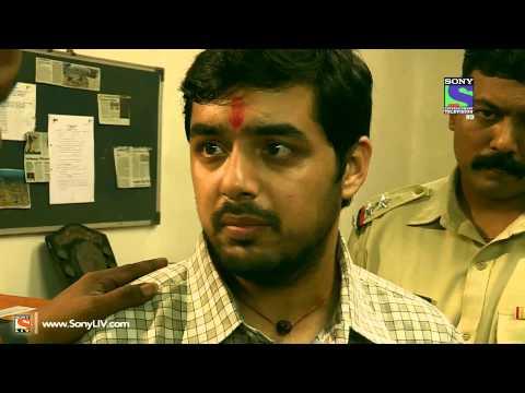 Crime Patrol - क्राइम पेट्रोल सतर्क - Money Trail - Episode 424 ...
