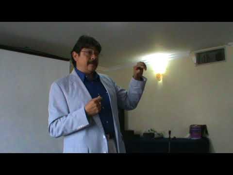 biodescodificacion 1a parte Dr Juan Carlos Cespedes