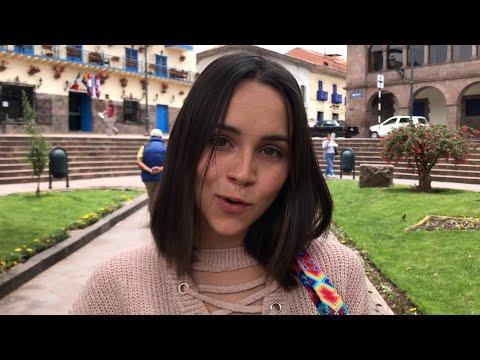 Julieta Venegas - Andar conmigo (ukulele cover)