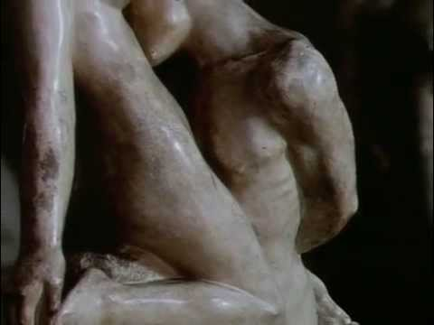 3/5 Fine Art Collection: Rodin (P4)