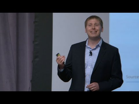 Barry Silbert: Trading Private Company Stock