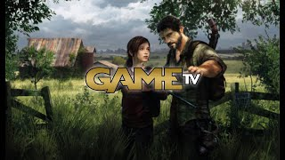 Game TV Schweiz Archiv - GameTV KW50 2011 | The Last of Us | Diablo 3 | Mass Effect 3