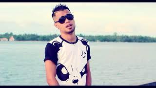 BUNGA TERATAI - Kelvin Fordatkossu RML ( Full Audio ) 2018