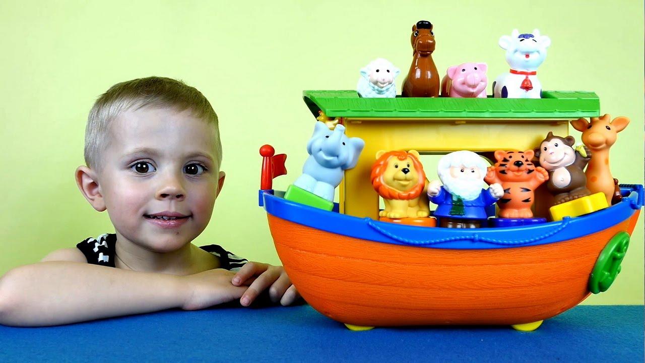 Ларинготрахеит лечение у детей форум