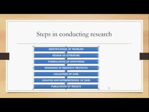 the topics of argumentative essay giver