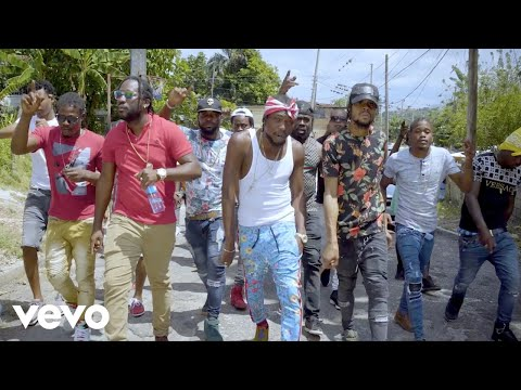 Jafrass  Up and Up