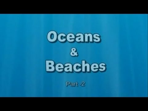 World Biomes | OCEAN & BETCHES | Part 02