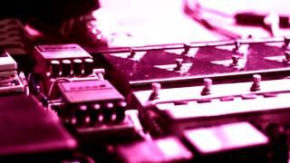 Breaching Vista - Nervous - Engineer Records