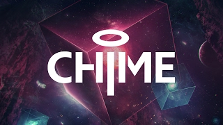Stream ▻ https://soundcloud.com/firepowerrecs/chime-from-fairies-to...