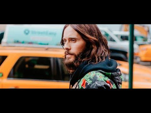 Thirty Seconds To Mars - MARS ACROSS AMERICA: New York City
