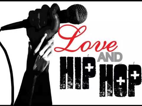 hip hop 2014 Bruno Mendes Chris Brown Beyonce Kranium I Octane Drake