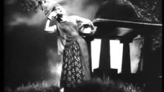 AMAR  (1954) -2 - UDI UDI  CHHAYEE GHATA -LATA JI & CHORUS -SHAKEEL - NAUSHAD