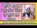 বাতিলদের কোঠর হুসিয়ারি Mufti Mehedi hasan Zosori New Waz 2017 New mahfil Media