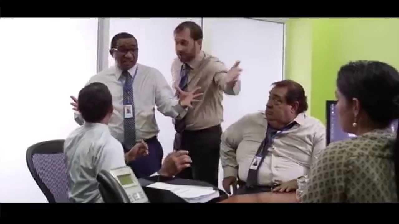 Las Películas Mas Taquilleras De La Republíca Dominicana