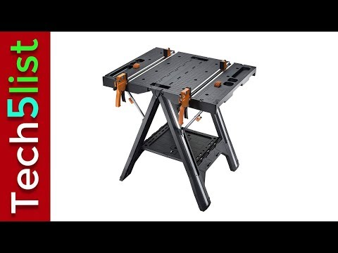Top 3 Best DIY WoodWorking Gadgets Reviews in 2019