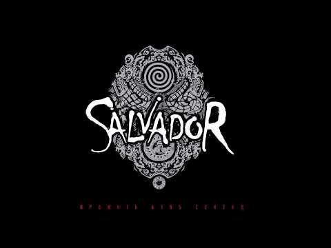 Клип Salvador - Борт