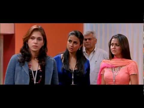 Download Sohail Khan Loses His Cool - Hello - Sharman Joshi - Gul Panag - Salman Khan