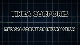 Kurap, tinea corporis, oleh dokter spesialis kulit dan kelamin, obat kurap.