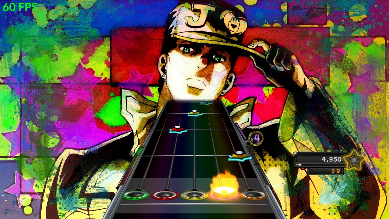 Clone Hero: A Story About Plastic Guitars | GeekOut UK