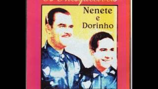 Baixar Nenete & Dorinho   FARRAPO DE GENTE   tango Luiz de Castro   Benedito Seviero Compacto Rca Victor