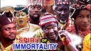 Download Video ABULO(bright city comedy) MP3 3GP MP4