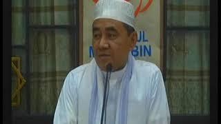 ASMAUL HUSNA 09 AL AZIZ KH MUHAMMAD BAKHIET AM