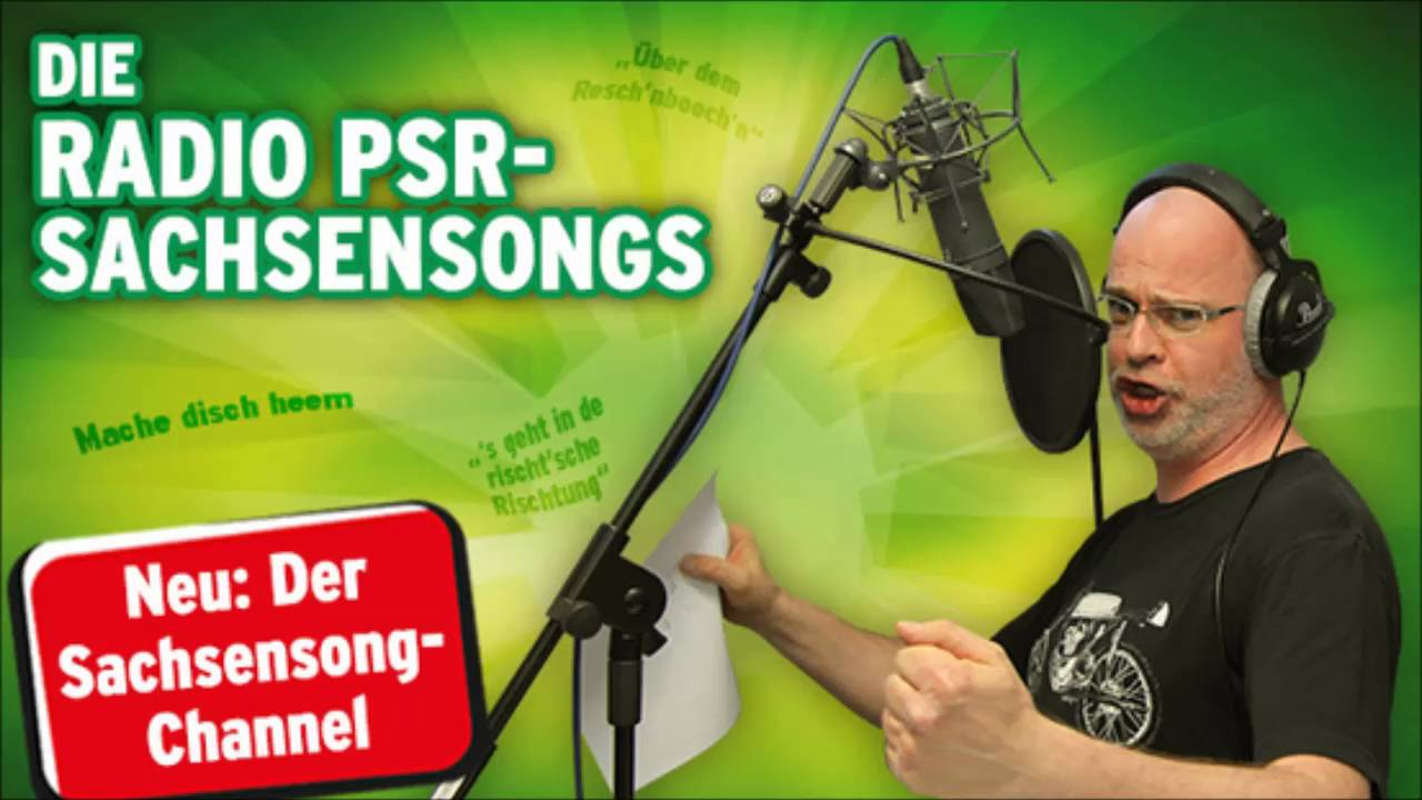 radio psr sachensongs mix youtube. Black Bedroom Furniture Sets. Home Design Ideas