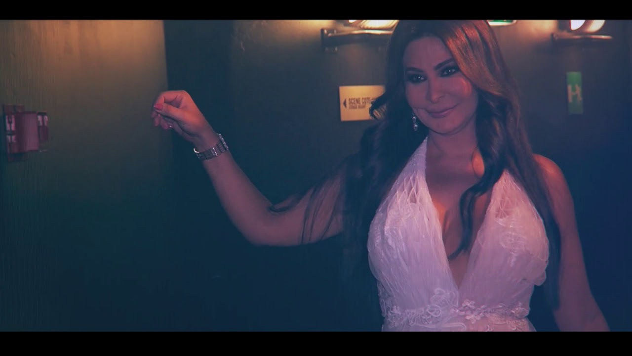 Elissa - Shams El Eid [Video] (2019) / اليسا - شمس العيد