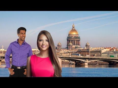 Calimeros -- Die weissen Nächte von St Petersburg