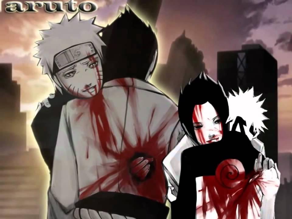 sasuke naruto xxx
