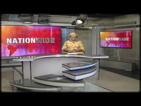 Live TV - Breaking News, Politics, Security, Education, Sports, etc...