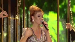 Download Gülben Ergen - Panda (Konser Kısım 7) MP3 song and Music Video