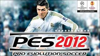 Casiokids - Dresinen (PES 2012 Soundtrack - HQ)