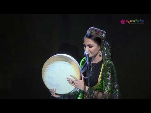 'Sori from the World' Full version/ 2016전주세계소리축제 opening concert