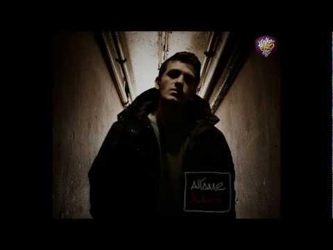 Allame - Kaos [2012]
